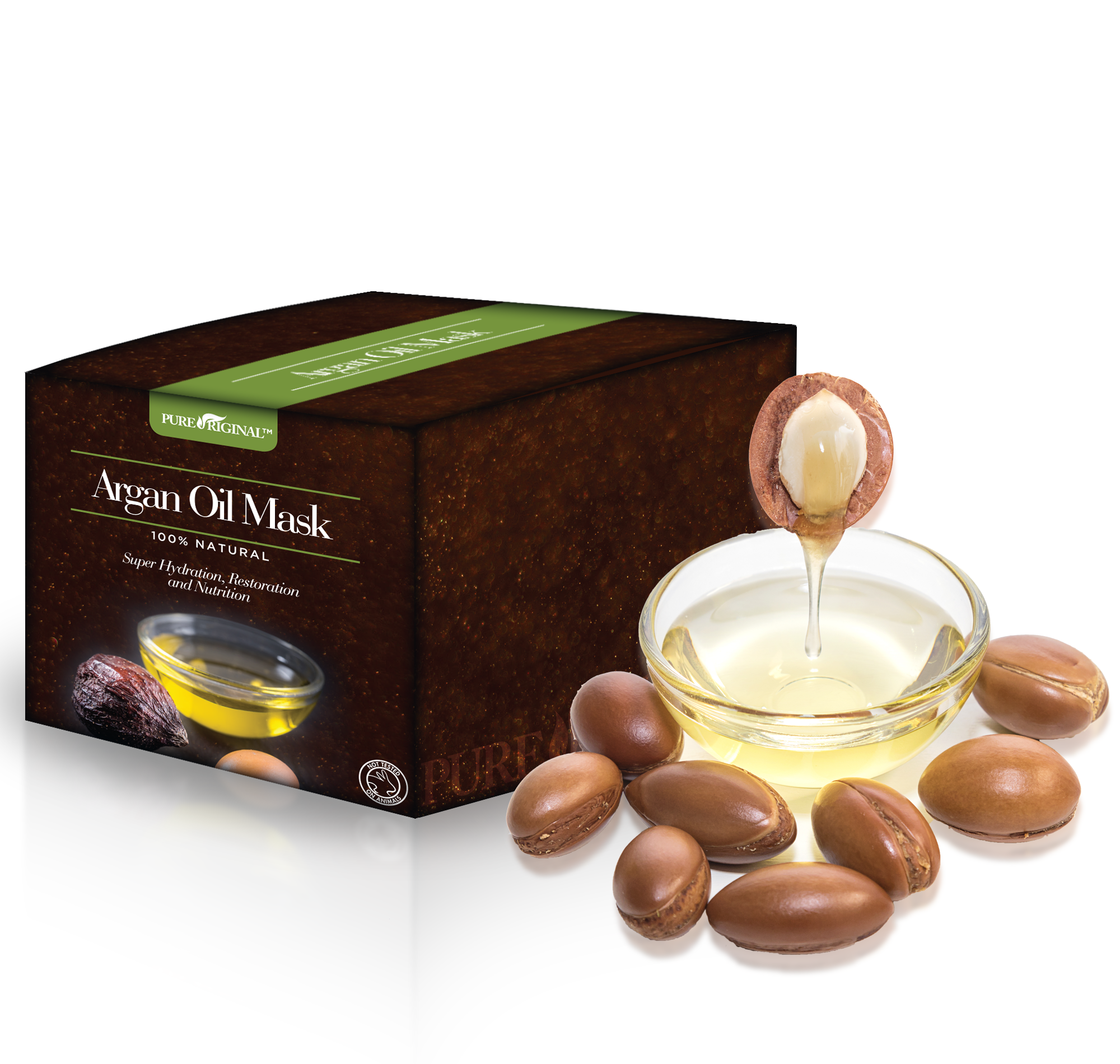 Argan-and-Box