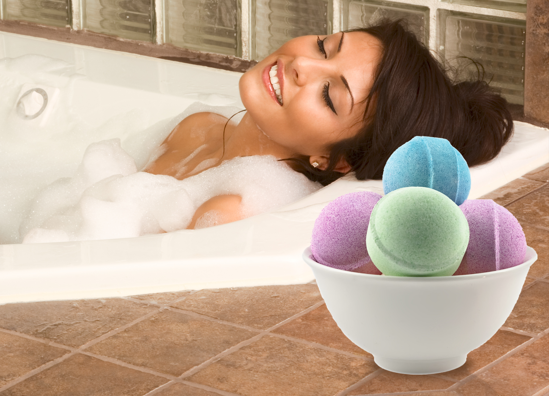 Bath-Bombs-by-Tub