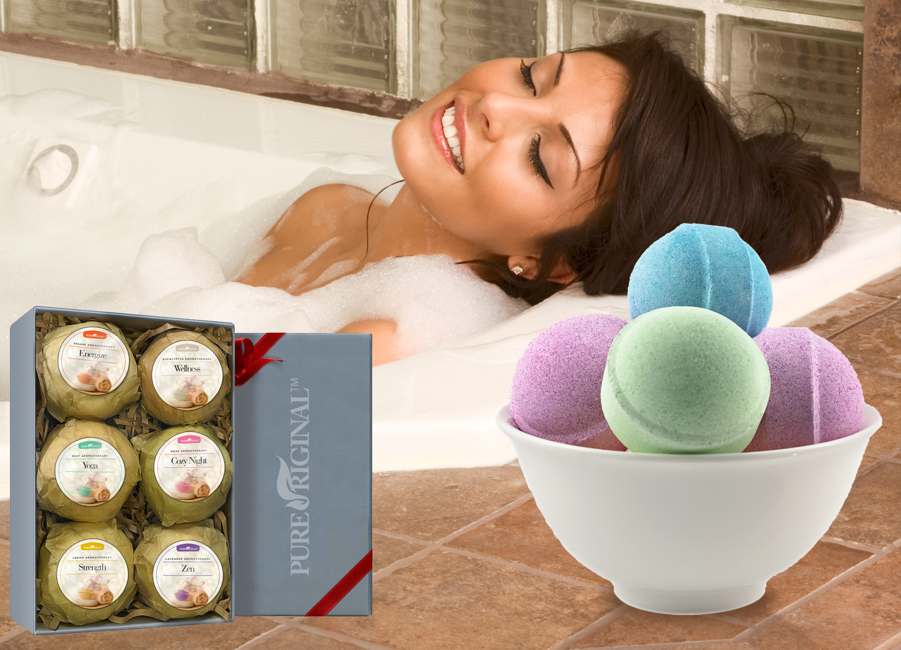 Bath-Bombs-by-Tub2
