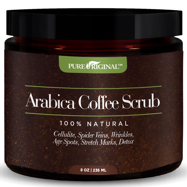 Coffee-Scrub-on-Jar