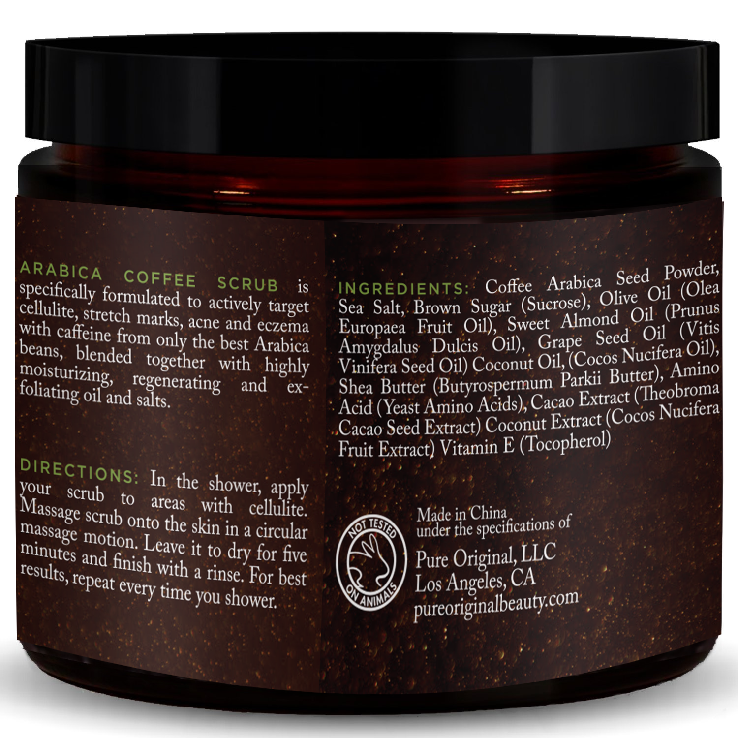 Coffee-Scrub-on-Jar-Back