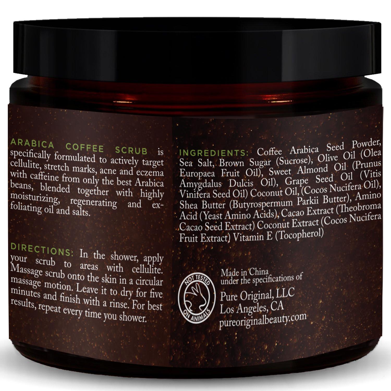 Coffee-Scrub-on-Jar-Back