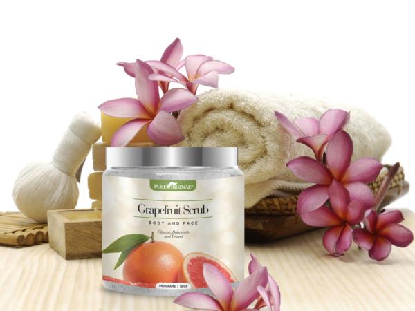 Grapefruit-Scrub-w-Soap