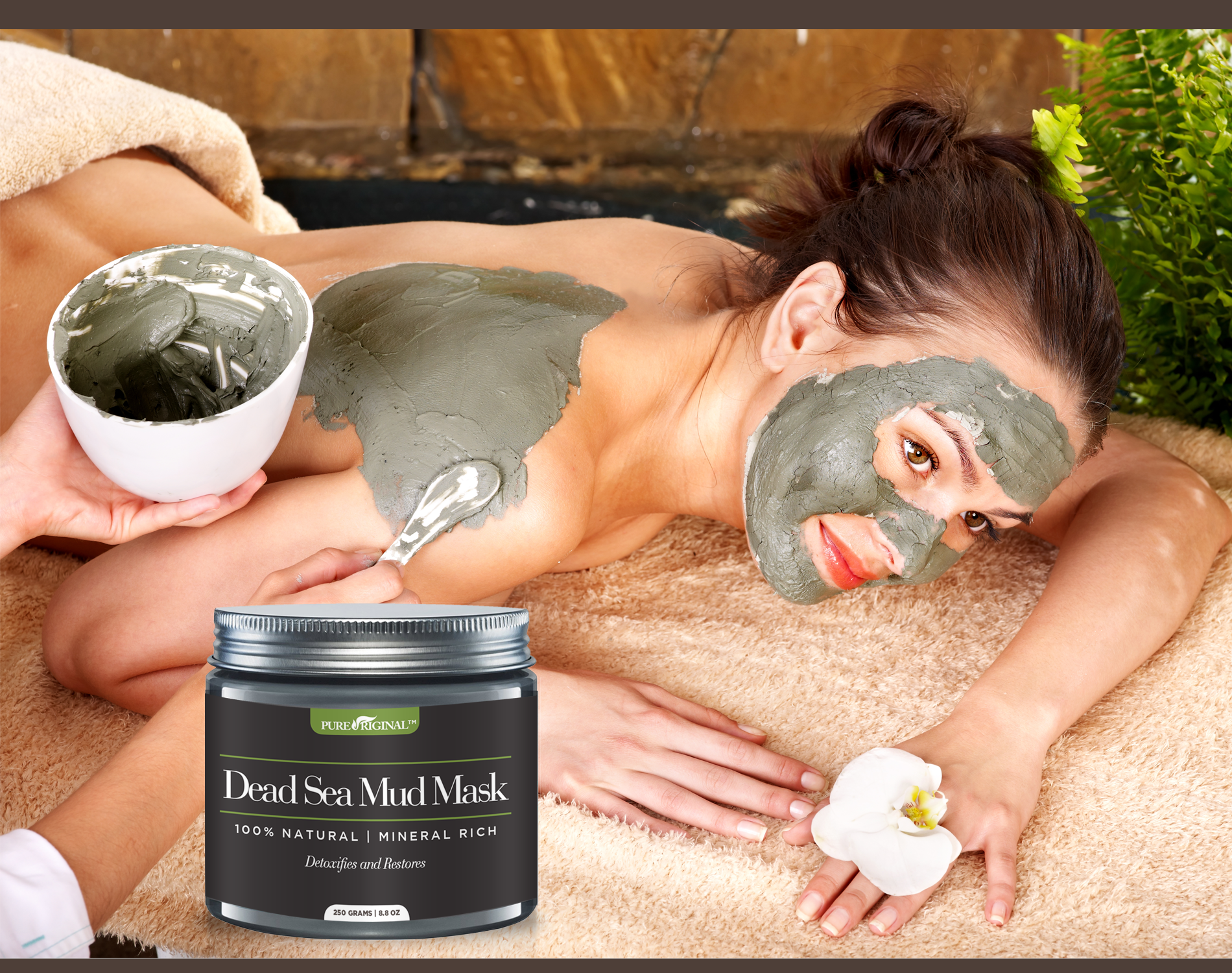 Mud Mask Listing Images7