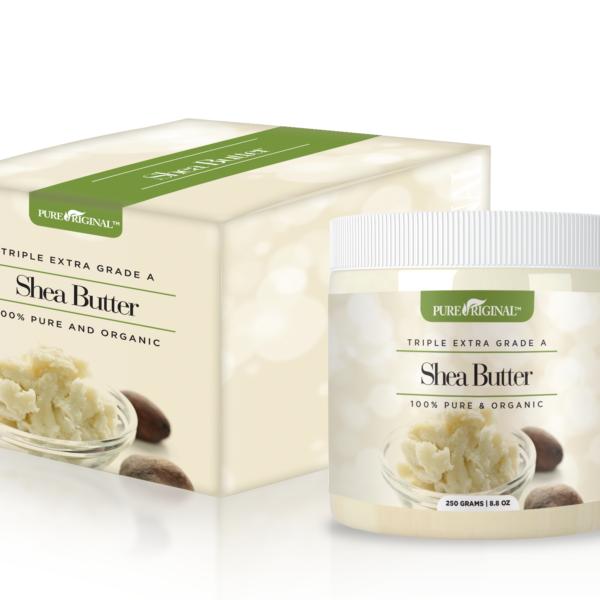 Shea-Butter-Box