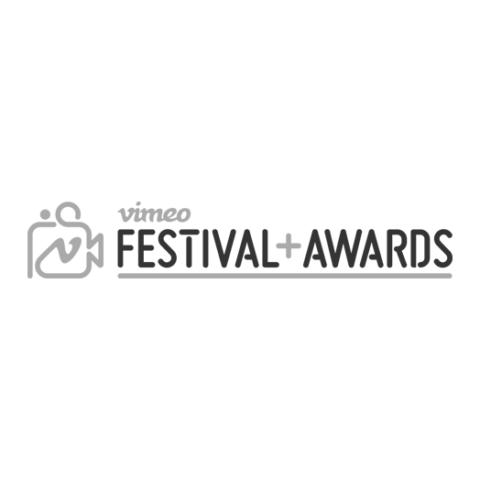 Vimeo Festival and Awards