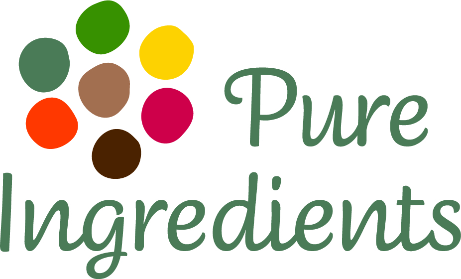 Nieuw Pure Ingredients
