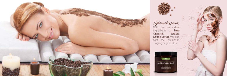 Skin Care Brands Pure Original Beauty